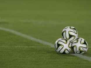 Argentina Football Association Condoles Death Of 24-Year old Player