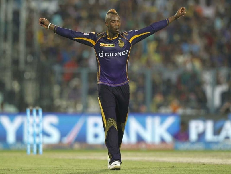 Ipl Kolkata Knight Riders Bowled Like Champions Vs Kings