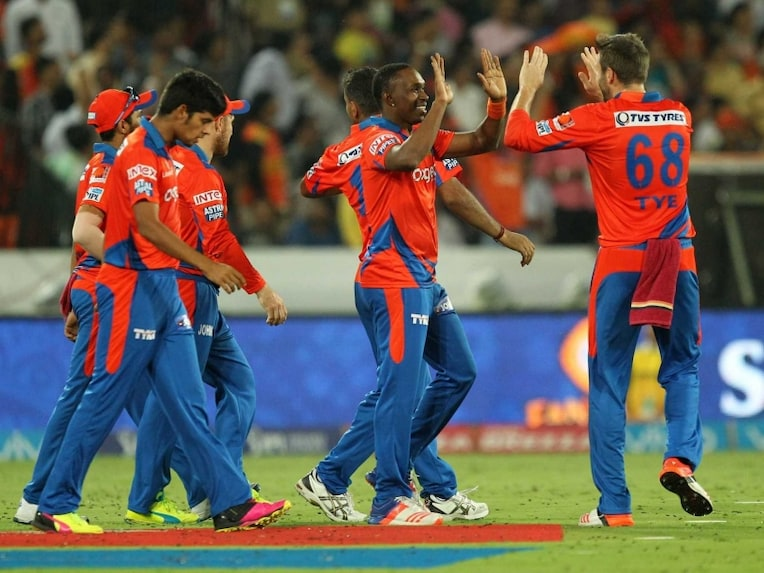 ... adaptability has been the major problem for Gujarat Lions in IPL 2016