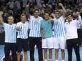 Leonardo Mayer Fires Argentina Into Fifth Davis Cup Final, To Face Croatia