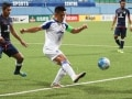 AFC Cup: Bengaluru FC Seal Semis Berth, Become Third Indian Club To Do So