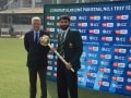 Pakistan Can Host International Cricket Only if Security Improves: ICC