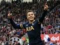 Premier League: Dele Alli Extends Tottenham Hotspur Stay Until 2022