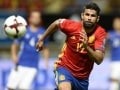 World Cup Qualifiers: Spain And Wales Cruise, Kosovo Earn Historic Draw