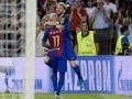 La Liga: Lionel Messi Double Leads Five-Star Barcelona Past Leganes