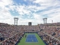 US Open Bids Farewell to Louis Armstrong Stadium After 39 Years