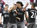 Premier League: Southampton Hand Woeful West Ham 3-0 Thrashing
