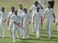 Virat Kohli's India More Aggressive Than Cricket Team of 80s: Kapil Dev