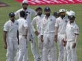 Kohli-Led India Aim to Make 500th Test Special With Win Over New Zealand