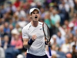 Davis Cup: Andy Murray Hoping To Build On Best Season Of Career Against Argentina