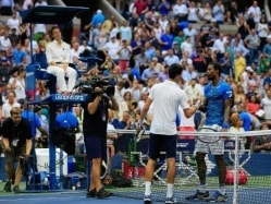 'More Than One Way to Play', Says Gael Monfils After 'Tanking' Claims