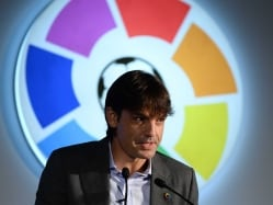 Spain Will Find it Difficult to Match Success of '08-'12: Morientes