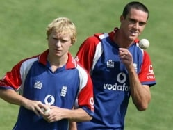 Eng vs Ban: Gareth Batty Earns Shock Recall, Joe Root Rested For ODIs