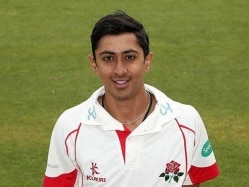 England's Haseeb Hameed Ready For Test Debut Against Bangladesh