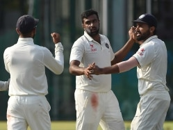 Ravichandran Ashwin Is A Priceless Cricketer: Virat Kohli