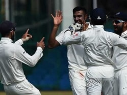 Kane Williamson's Wicket Was Game-Changer, Says Ravindra Jadeja