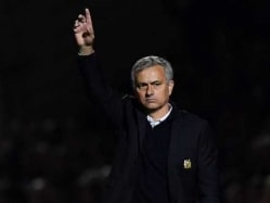 Jose Mourinho Slams Critics After Manchester United Win at Northampton