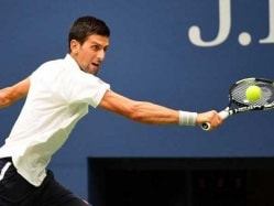US Open 2016 Final, Novak Djokovic vs Stan Wawrinka, Highlights: Wawrinka Clinches Maiden Title At Flushing Meadows