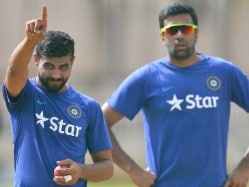 India vs New Zealand: Ashwin Can Run Amok on Day 2, Says Gavaskar