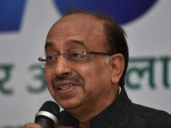 Sports Minister Vijay Goel to Speak to AIFF on Exodus of I-League Clubs
