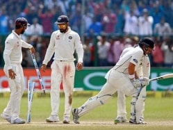 Lessons Learnt in India's Green Park Win vs New Zealand: Virat Kohli