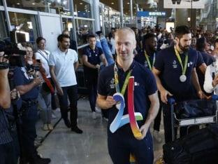 Paris to Commit 145 Million Euros For 2024 Olympics Bid