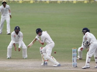 Mitchell Santner's All-Round Ability Huge Positive, Says Kane Williamson