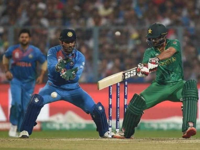 india pakistan cricket 2309