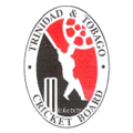 Trinidad and Tobago