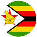 Zimbabwe Cricket Team