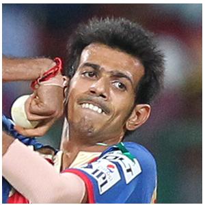 Yuzvendra Chahal | India Cricket | About Yuzvendra Chahal ... Badminton Player Png