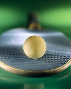 stiga table tennis paddles