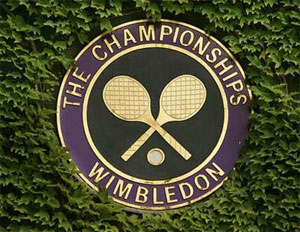 Tim Henman to launch 'Road to Wimbledon' from India