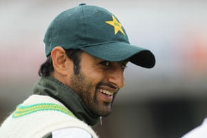 Shoaib Malik has been out of favour with the Pakistan Cricket Board since his poor showing in World T20 in Bangladesh