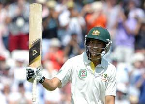 England vs Australia, Live cricket score: Ashton Agar