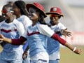 Women's World Cup: We didn't play as a unit in the final, says Windies skipper Aguilleira