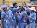 'Real' fan pens song for India's success in Champions Trophy