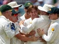 Ashes win justifies Arthur's sacking: CA boss Sutherland