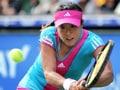 Ayumi Morita closer to first title in Malaysia