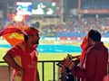World T20 and IPL: Worthy entertainment or overdose?