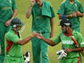 Bangladesh to host Asia Cup in 2014