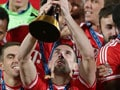 Bayern Munich win Club World Cup, claim fifth title of 2013