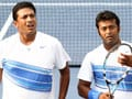 India's top tennis players agitate for better support