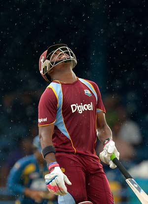 Lost a great opportunity to win a series in India, says Dwayne Bravo