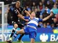 Fulham skipper Brede Hangeland signs new deal