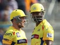 How Chennai Super Kings are Acing the Opening Gambit