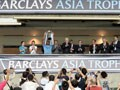 Matija Nastasic injury mars Manchester City's Barclays Asia trophy victory
