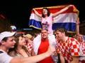 Euro 2012: Taking the controversial route