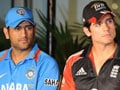 India vs England: Last 10 ODIs show MS Dhoni and Co. have the upper hand