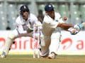 Despite India's poor form, Nagpur Test is a must-watch
